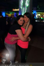 Partynacht - Partyhouse - Sa 02.10.2010 - 96
