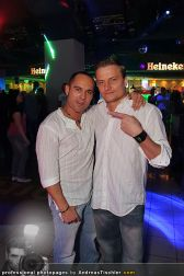 Partynacht - Partyhouse - Sa 02.10.2010 - 97