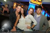 Partynacht - Partyhouse - Sa 23.10.2010 - 10