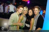 Partynacht - Partyhouse - Sa 23.10.2010 - 11