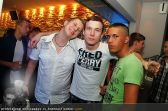 Partynacht - Partyhouse - Sa 23.10.2010 - 12