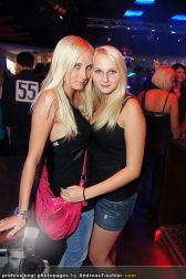 Partynacht - Partyhouse - Sa 23.10.2010 - 15