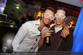 Partynacht - Partyhouse - Sa 23.10.2010 - 23