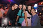 Partynacht - Partyhouse - Sa 23.10.2010 - 28