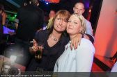 Partynacht - Partyhouse - Sa 23.10.2010 - 29