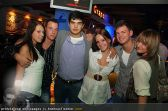 Partynacht - Partyhouse - Sa 23.10.2010 - 43