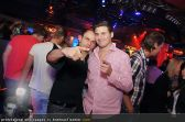Partynacht - Partyhouse - Sa 23.10.2010 - 82
