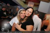 Partynacht - Partyhouse - Sa 23.10.2010 - 89