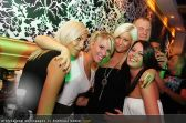 Partynacht - Partyhouse - Sa 23.10.2010 - 9