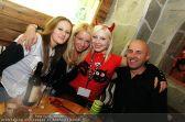 Halloween - Partyhouse - So 31.10.2010 - 11