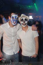 Halloween - Partyhouse - So 31.10.2010 - 111