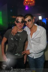 Halloween - Partyhouse - So 31.10.2010 - 118