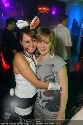 Halloween - Partyhouse - So 31.10.2010 - 119