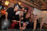 Halloween - Partyhouse - So 31.10.2010 - 122