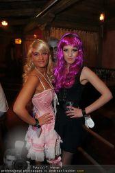 Halloween - Partyhouse - So 31.10.2010 - 124