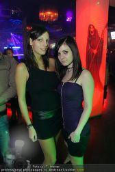 Halloween - Partyhouse - So 31.10.2010 - 13
