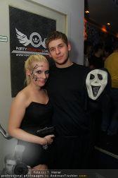 Halloween - Partyhouse - So 31.10.2010 - 135