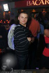 Halloween - Partyhouse - So 31.10.2010 - 138