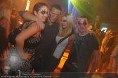 Halloween - Partyhouse - So 31.10.2010 - 141