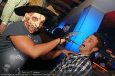 Halloween - Partyhouse - So 31.10.2010 - 143