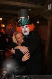 Halloween - Partyhouse - So 31.10.2010 - 155