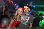 Halloween - Partyhouse - So 31.10.2010 - 157