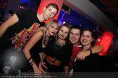 Halloween - Partyhouse - So 31.10.2010 - 16