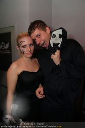 Halloween - Partyhouse - So 31.10.2010 - 175