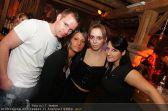 Halloween - Partyhouse - So 31.10.2010 - 29