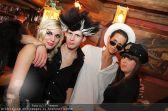 Halloween - Partyhouse - So 31.10.2010 - 33