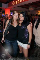Halloween - Partyhouse - So 31.10.2010 - 45