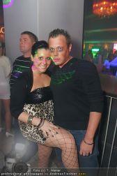 Halloween - Partyhouse - So 31.10.2010 - 83