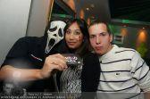 Halloween - Partyhouse - So 31.10.2010 - 96