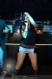 Arianna live - Partyhouse - Sa 20.11.2010 - 83