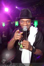 Soul Bros live - Partyhouse - Sa 18.12.2010 - 3