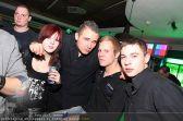 Soul Bros live - Partyhouse - Sa 18.12.2010 - 87