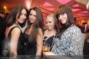 Club Cosmopolitan - Babenberger Passage - Mi 24.02.2010 - 21