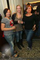 Club Fusion - Babenberger Passage - Fr 26.03.2010 - 29