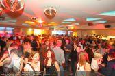 Med Clubbing - Babenberger Passage - Do 08.04.2010 - 14