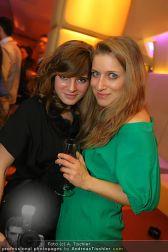Med Clubbing - Babenberger Passage - Do 08.04.2010 - 24