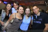 Med Clubbing - Babenberger Passage - Do 08.04.2010 - 27