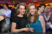 Med Clubbing - Babenberger Passage - Do 08.04.2010 - 28
