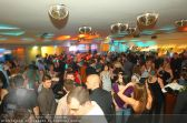 Med Clubbing - Babenberger Passage - Do 08.04.2010 - 29