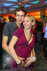 Med Clubbing - Babenberger Passage - Do 08.04.2010 - 7