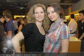Cosmopolitan - Babenberger Passage - Mi 14.04.2010 - 10