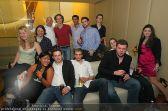 Club Fusion - Babenberger Passage - Fr 16.04.2010 - 2