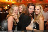 Club Fusion - Babenberger Passage - Fr 30.04.2010 - 28