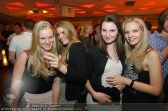 Club Fusion - Babenberger Passage - Fr 30.04.2010 - 3