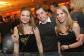 Club Fusion - Babenberger Passage - Fr 30.04.2010 - 36