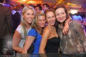 8 Jahre Club Fusion - Babenberger Passage - Fr 07.05.2010 - 1